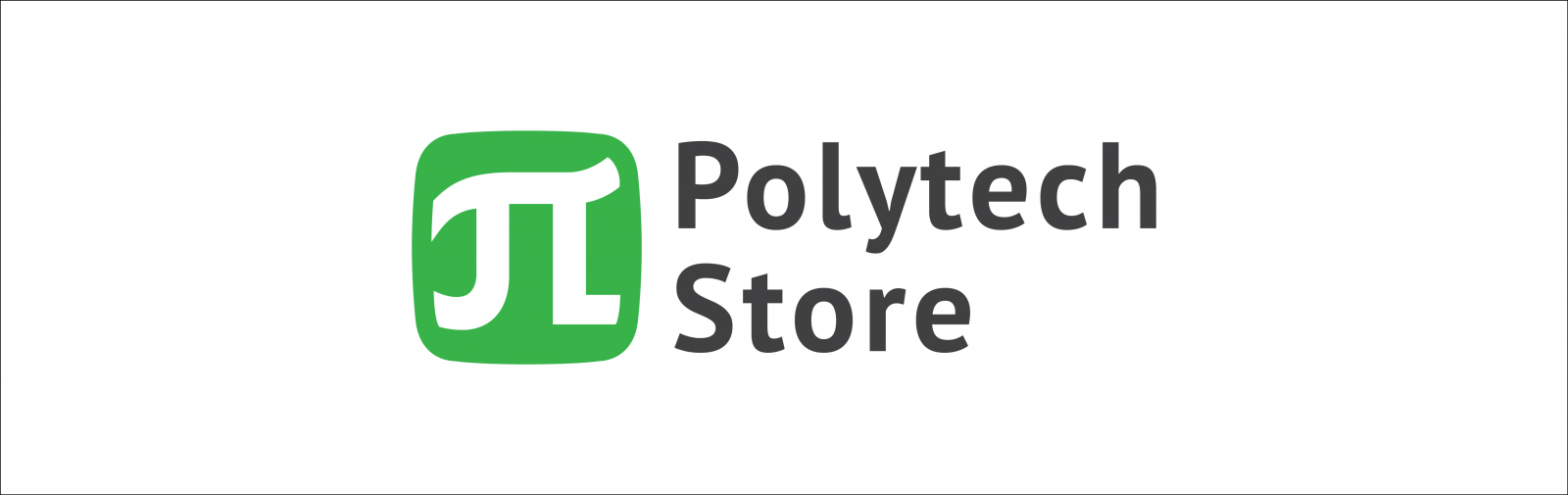 Polytech Store